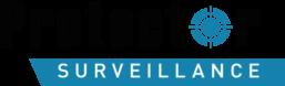 logo surveillance